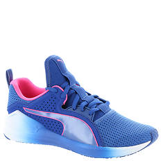 PUMA Fierce Lace (Women's)