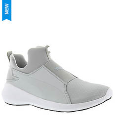 PUMA Rebel Mid (Women's)