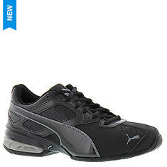 PUMA Tazon 6 Shine FM (Women's)