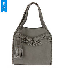 Steven by Steve Madden Women's Korey Shoulder Bag