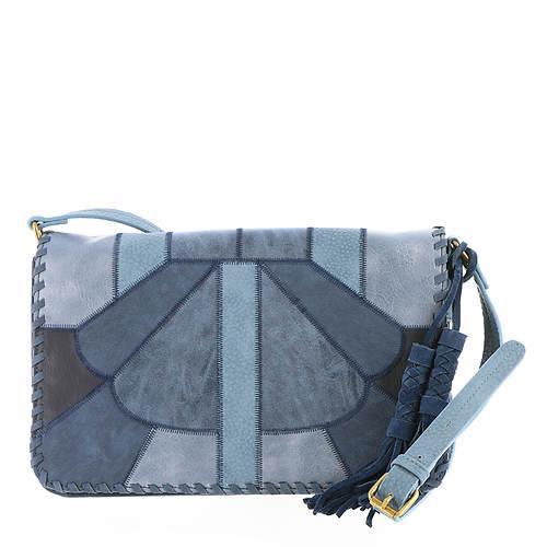 Steven By Steve Madden Women S Maggy Shoulder Bag
