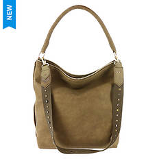Steven by Steve Madden Catie Shoulder Bag