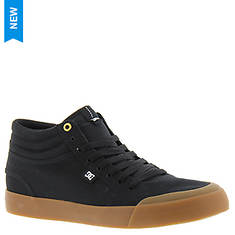 DC Evan Smith HI TX (Men's)