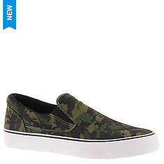 DC Trase Slip-on SP (Men's)