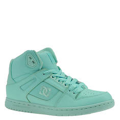 DC Rebound High (Women's)