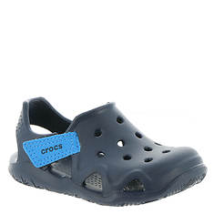 Crocs™ Swiftwater Wave (Boys' Toddler-Youth)