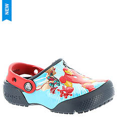 Crocs™ Crocs Fun Lab Marvel Avengers (Boys' Infant-Toddler-Youth)