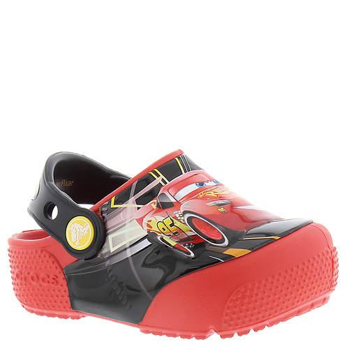 Crocs™ CrocsFunLab Lights Cars 3 (Boys' Infant-Toddler-Youth)