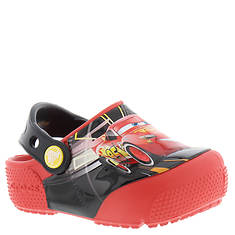 Crocs™ CrocsFunLab Lights Cars 3 (Boys' Infant-Toddler-Youth)