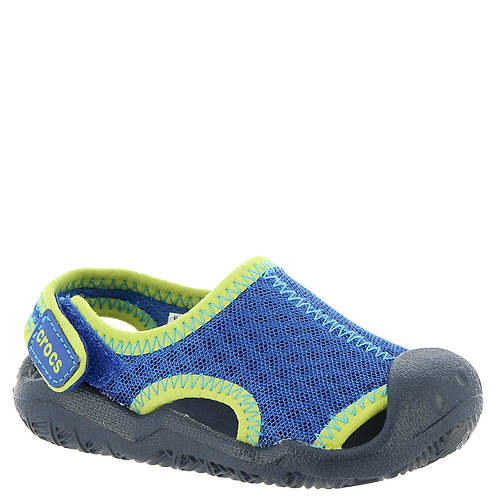 Crocs™ Swiftwater Sandal (Boys' Toddler-Youth)