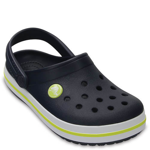 Crocs™ Crocband Clog (Boys' Infant-Toddler-Youth)