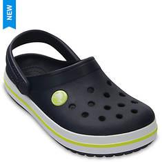 Crocs™ Crocband Clog (Boys' Infant-Toddler-Youth)