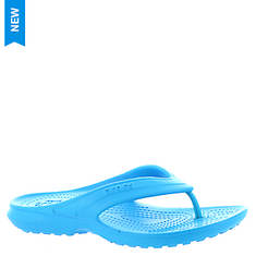 Crocs™ Classic Flip (Boys' Toddler-Youth)
