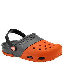 Crocs™ Electro II (Boys' Infant-Toddler-Youth)