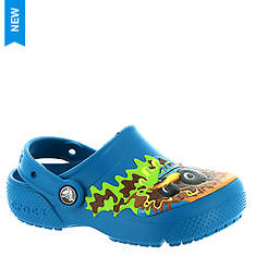 Crocs™ Crocs Fun Lab Clog (Boys' Infant-Toddler-Youth)