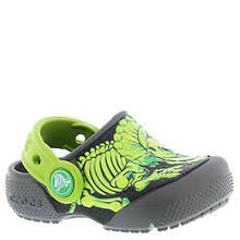 Crocs™ Crocs Fun Lab Clog (Boys' Infant-Toddler-Youth)