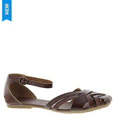 Blowfish Fritzi (Women's)