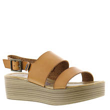 Blowfish Lola (Women's)