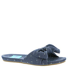 Blowfish Ginah (Women's)