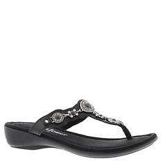 Minnetonka Ratan Thong (Women's)