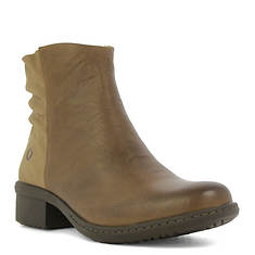 BOGS Carly Low (Women's)