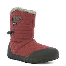 BOGS B-Moc Quilted Puff (Women's)
