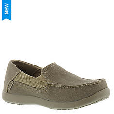 Crocs™ Santa Cruz II GS (Boys' Youth)