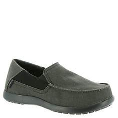 Crocs™ Santa Cruz II GS (Boys' Youth)