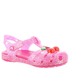 Crocs™ Isabella Novelty Sandal (Girls' Infant-Toddler)