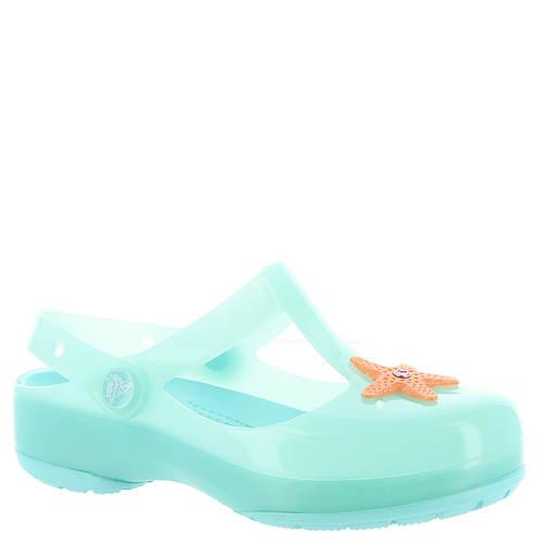 Crocs™ Isabella Clog PS (Girls' Infant-Toddler)