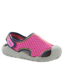 Crocs™ Swiftwater (Girls' Toddler-Youth)