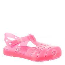 Crocs™ Isabella Sandal PS (Girls' Infant-Toddler)