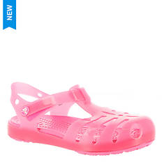 Crocs™ Isabella Sandal PS (Girls' Infant-Toddler)