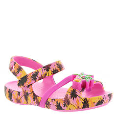 Crocs™ Lina Lights (Girls' Infant-Toddler-Youth)