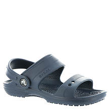 Crocs™ Classic (Kids Toddler-Youth)