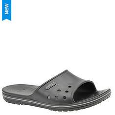 Crocs™ Crocband II Slide (Unisex)