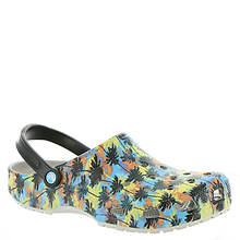 Crocs™ Classic Tropics Clog (Unisex)