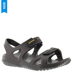 Crocs™ Swiftwater River (Men's)