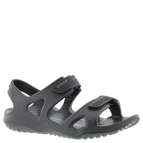 Crocs™ Swiftwater River (Men's)