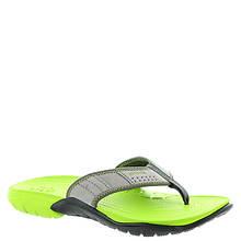 Crocs™ Swiftwater Flip (Men's)