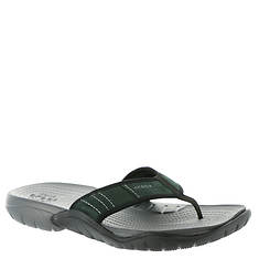 Crocs™ Swiftwater Flip (Men's)