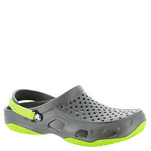Crocs™ Swiftwater Deck Clog (Men's)