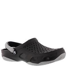 Crocs™ Swiftwater Deck Clog (Men's)