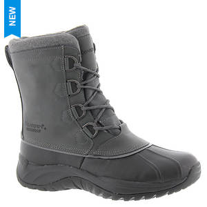 BEARPAW Colton (Men's)