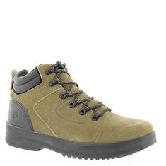 BEARPAW Dominic (Men's)