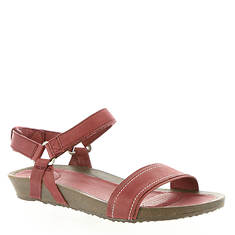 Teva Ysidro Stitch (Women's)