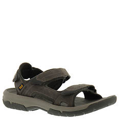 Teva Langdon Sandal (Men's)