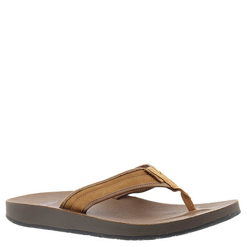 Teva Azure Flip Leather (Men's)