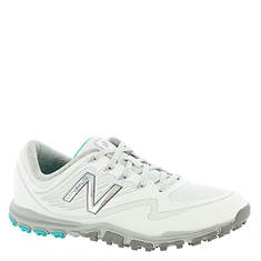 New Balance NBGW1006 Minimus Sport (Women's)