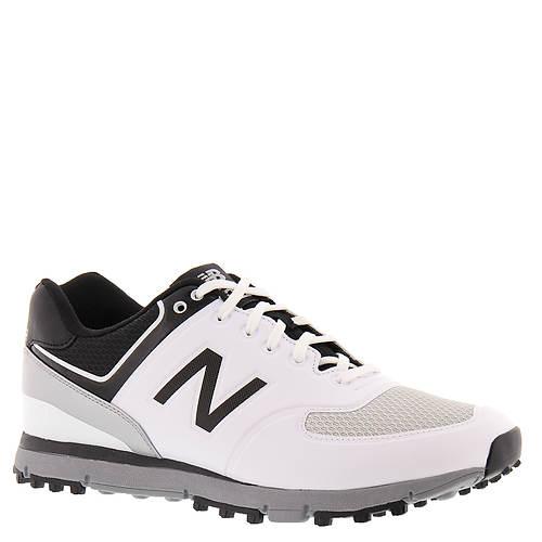 New Balance NBG518 (Men's)